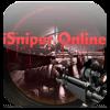 iSniper Online 1.4