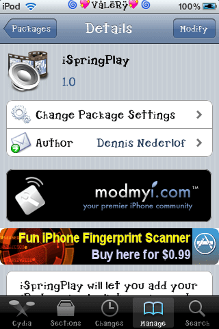 iSpringPlay 001