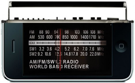 iphone-radio-468x288