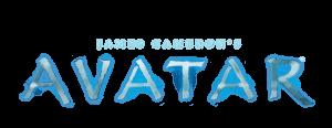 logo-avatar--300x116