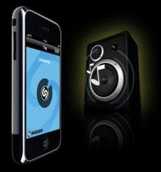 shazam-iphones-support