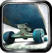 Skate Nation v1.2.1