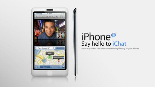 500x_iphone4-concept