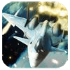 Ace Combat Xi Skies of Incursion 1.0