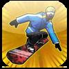 Adrenaline SnowBoarding 1.0