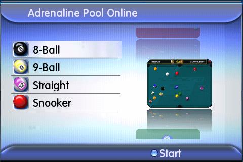 AdrenalinePool1.1-02