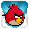 Angry Birds 1.0