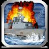 Battleship 1.0.6