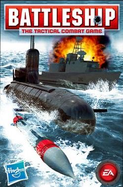 Battleship 1.0.6 -01