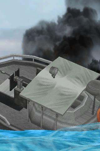 Battleship 1.0.6 -02