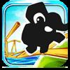 Bridge Odyssey 1.0.9