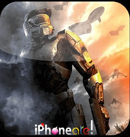 Cambia los sonidos de N.O.V.A. por los de Halo