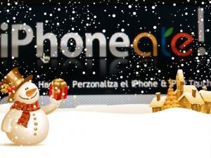 Christmas Camera 1.0-02