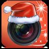 Christmas Camera 1.0