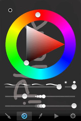 Colors  1.0-02