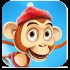 Crazy Monkey Spin 1.0.4
