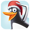 Crazy Penguin Christmas 1.0.0 copia