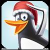 Crazy Penguin Christmas 1.0.0 copia