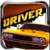 Dirver™ 1.1.1icon