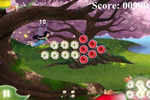 Disney Fairies Fly 1.0.5-03