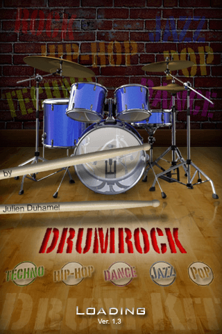 DrumRock 1.3-01