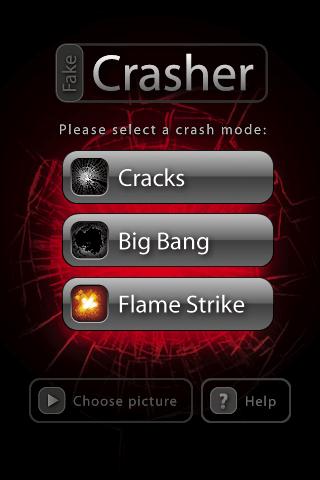 Fake Crasher 1.0-03