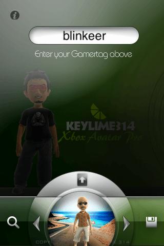 Xbox Avatar Pro 2.0-01