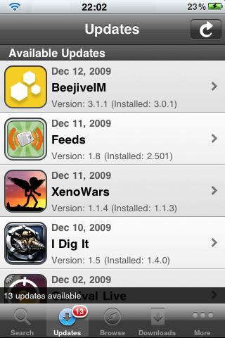 Install0us 3 beta-01