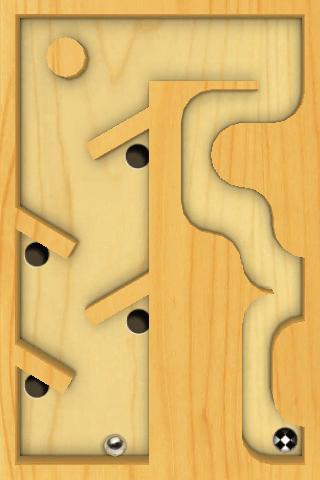 Labyrinth 2  1.0.0-03