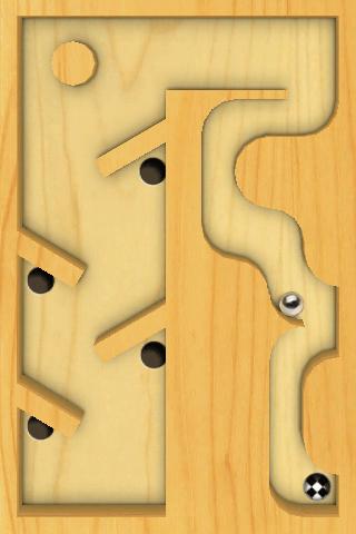 Labyrinth 2  1.0.0-04
