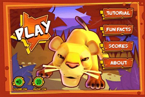 Lion Pride 1.4-01