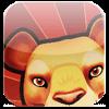 Lion Pride 1.4