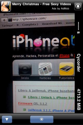 descargar cydia gratis para iphone 4 ios 7.1.2
