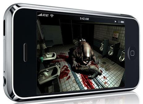 descargar gratis juegos para ipod touch