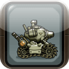 Metal slug touch 1.0icon