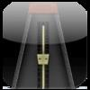 Metronome 1.1
