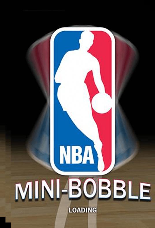 NBA Mini Bobble Kobe Bryant 1.0-01