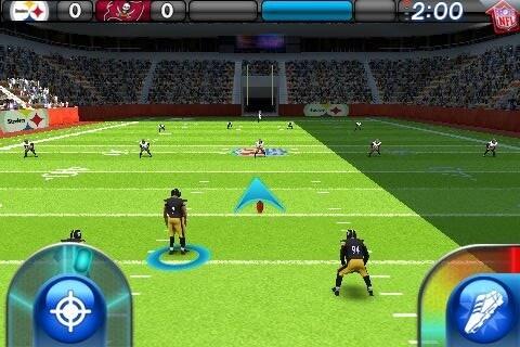 NFL 2010 1.1.5-05