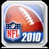NFL 2010 1.1.5