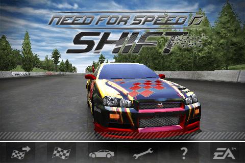 NFS Shift-01