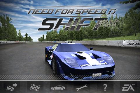 NFS Shift-02