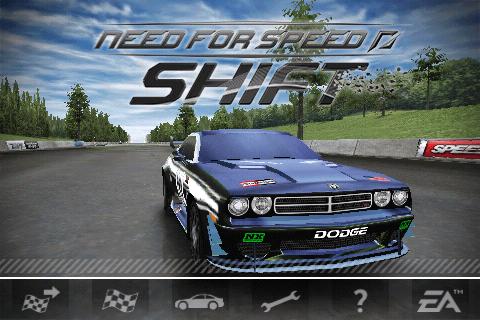 NFS Shift-05