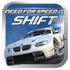 Need for Speed Shift 1.0.0