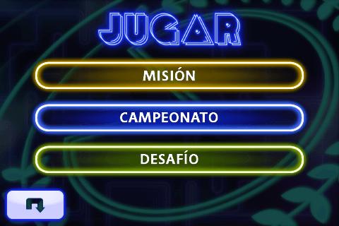 PAC-MAN Championship Edition 1.0.0-02