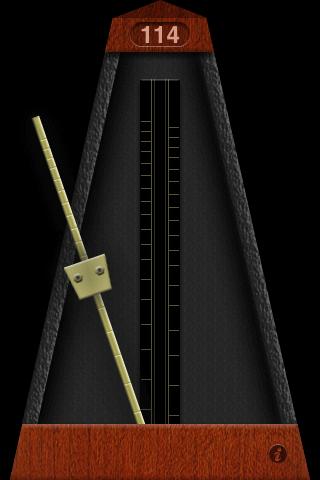Metronome 1.1-2