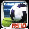 Real Soccer 2010  1.1.0