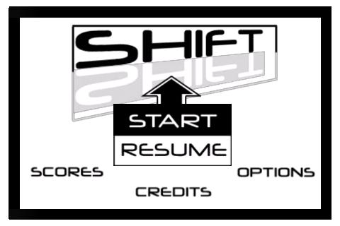 Shift 1.0-01
