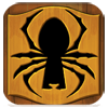 Spider The Secret of Bryce Manor 1.0.1