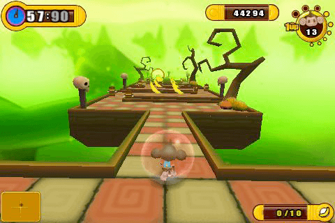 Super Monkey Ball 2 1.0-04