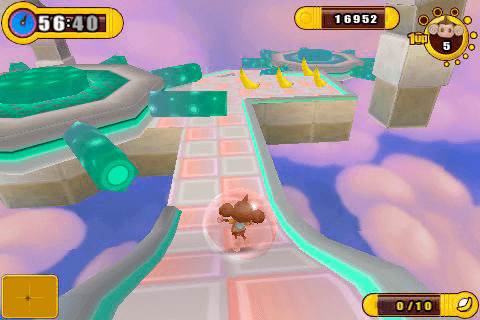 Super Monkey Ball 2 1.0-02